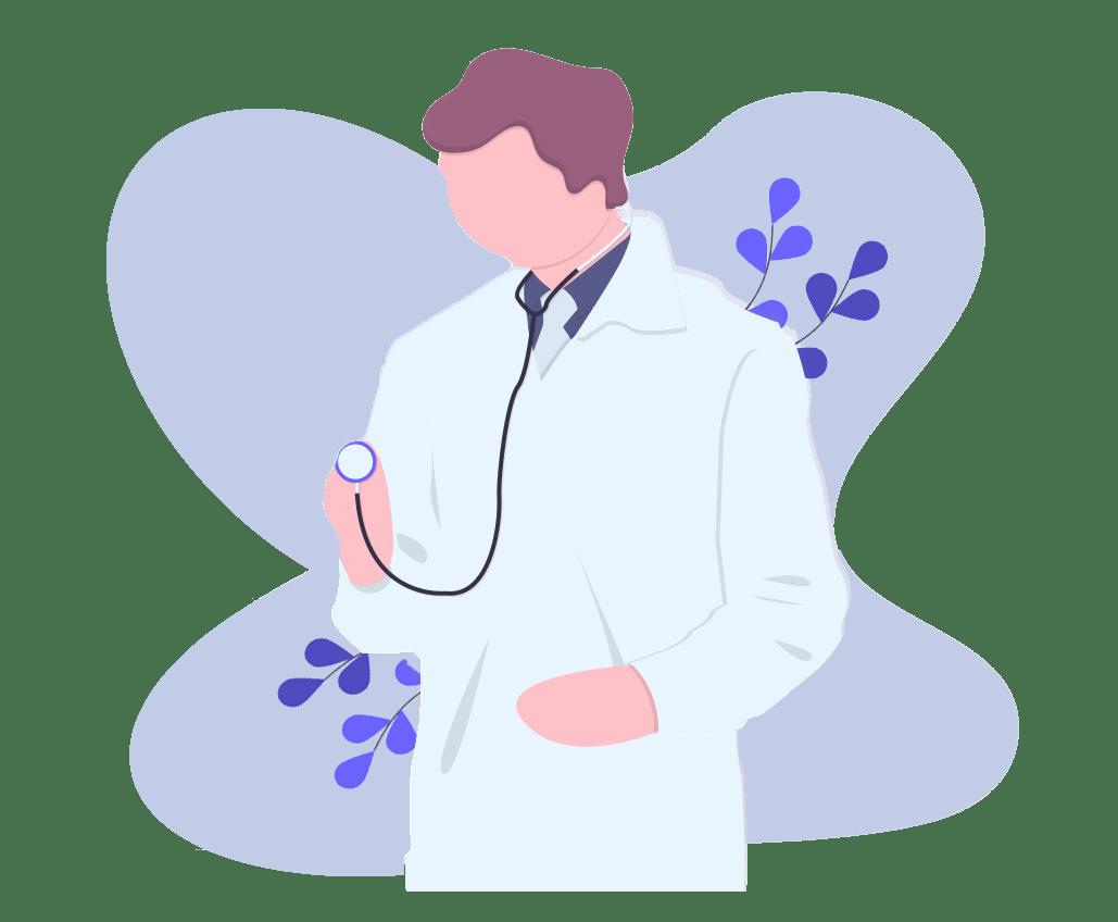 diagnostic kyste pilonidal