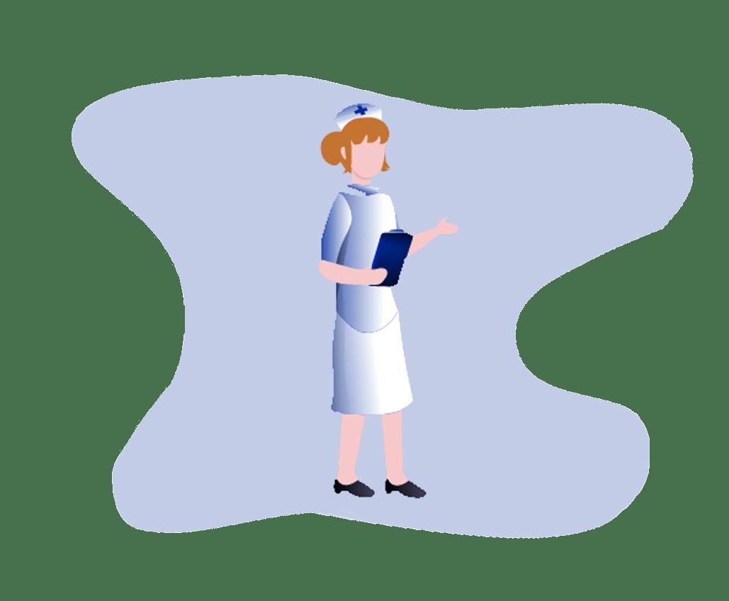 kyste pilonidal soins après opération