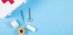 Opération du kyste pilonidal : les étapes de la cicatrisation