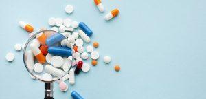 Peut-on soigner le kyste pilonidal avec un traitement antibiotique ?